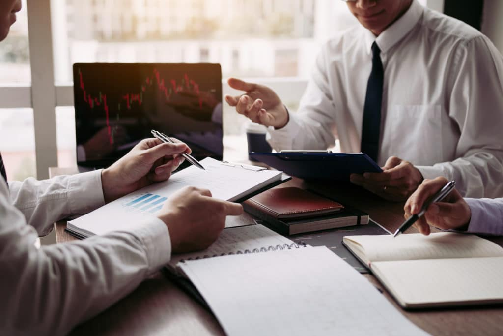 Seminar Bilanz-Wissen Kompakt