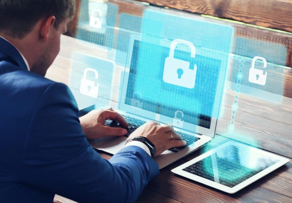 Seminare Datenschutz + IT-Compliance in Österreich